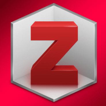Zotero Offline Installer Setup Download Free For Windows