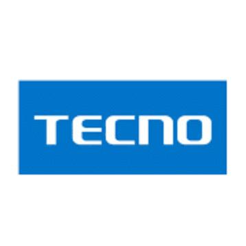 Tecno FRP Tool Offline Setup Download Free