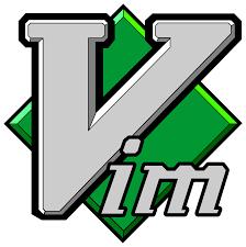 Vim Offline Installer Setup Download For Windows