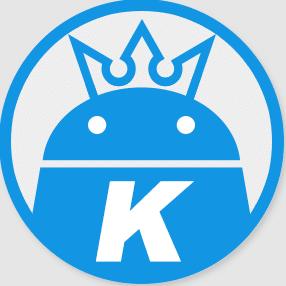 King Flasher Offline Setup Download Free
