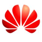 Huawei Modem Unlocker Offline Setup Download Free