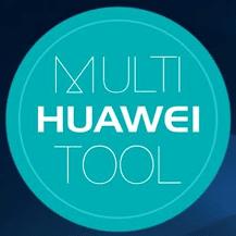 Huawei Multi Tool Offline Setup Download Free