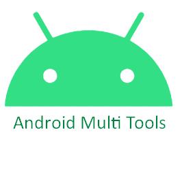 Android Multi Tools Offline Setup Download Free