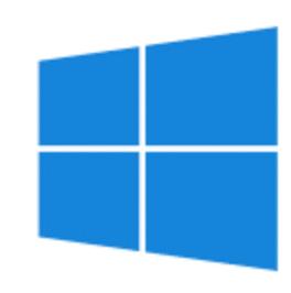 Windows 10 Full ISO File Offline Download Free
