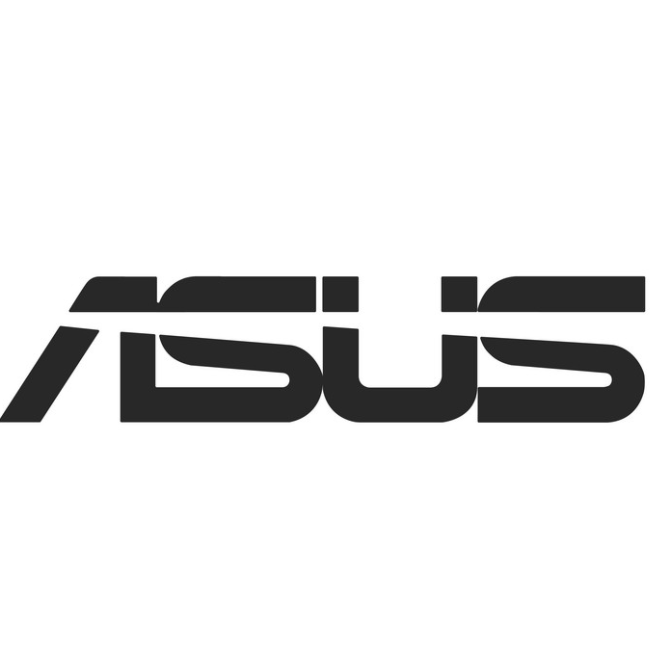 Asus Zenfone FRP Unlock Software Download Free