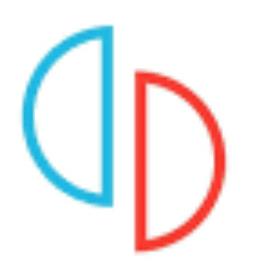 Yuzu Emulator Offline Setup Download Free