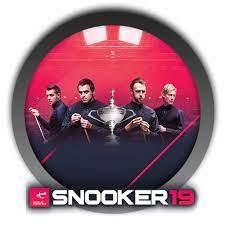 Snooker 19 Gold Edition Offline Setup For Windows Download Free