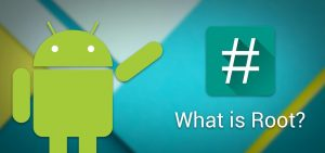 android-root-tool