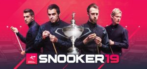 snooker-19-setup