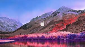 high-sierra-macbook-os