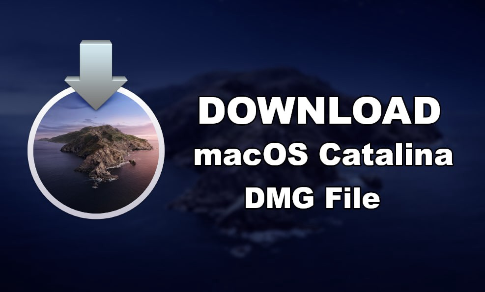 mac-os-catalina-download