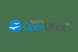 apache-officeopen-setup