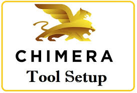 chimera-tool-setup