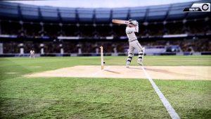 don-bradman-cricket-14