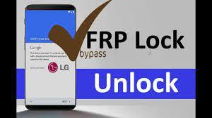 lg-frp-bypass-tool