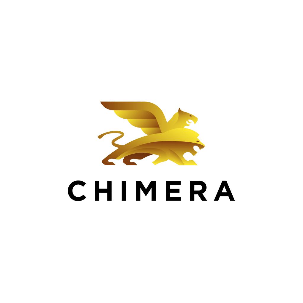 Chimera Tool Offline Installer Setup Download Free