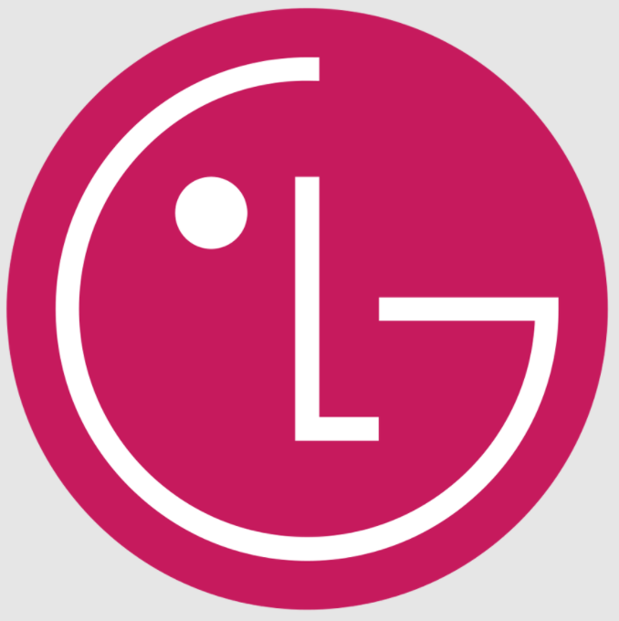 LG FRP Bypass Tool (OMH) Offline Setup Download Free