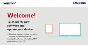 verizon-software-upgrade-assistant