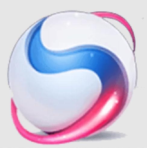 Baidu Browser Offline Installer Setup Download Free
