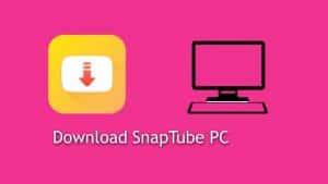 snaptube-for-windows