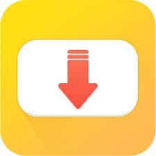 Snaptube Offline Installer Setup For Windows Download Free