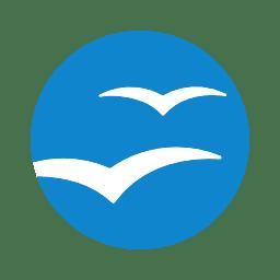 Apache Openoffice Offline Installer Setup Download Free