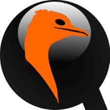 QEMU Offline Setup For Windows Download Free