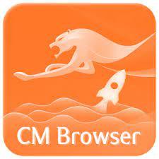 CM Browser Offline Installer (APK) For Windows Download Free