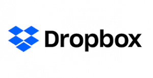dropbox-for-windows
