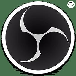 OBS Studio Offline Installer Setup For Windows Download Free