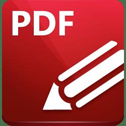PDF Editor Offline Installer Setup For Windows Download Free