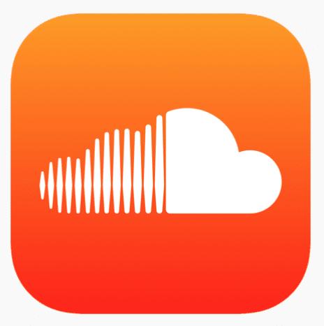 SoundCloud Offline Installer For Windows Download Free