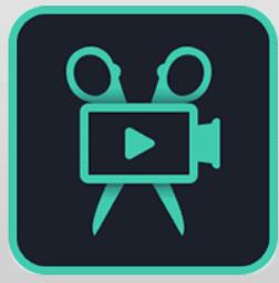 Movavi Video Editor Offline Installer Setup For Windows Download Free
