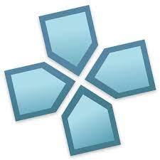 PPSSPP Emulator Offline Installer Setup For Windows Download Free