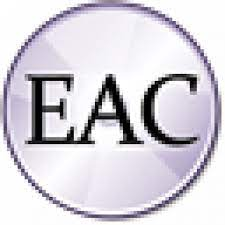 Exact Audio CopyFlac Offline Setup For Windows Download Free