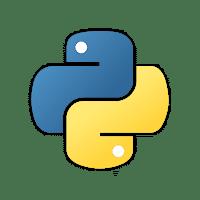 Python Offline Installer Setup For Windows Download Free