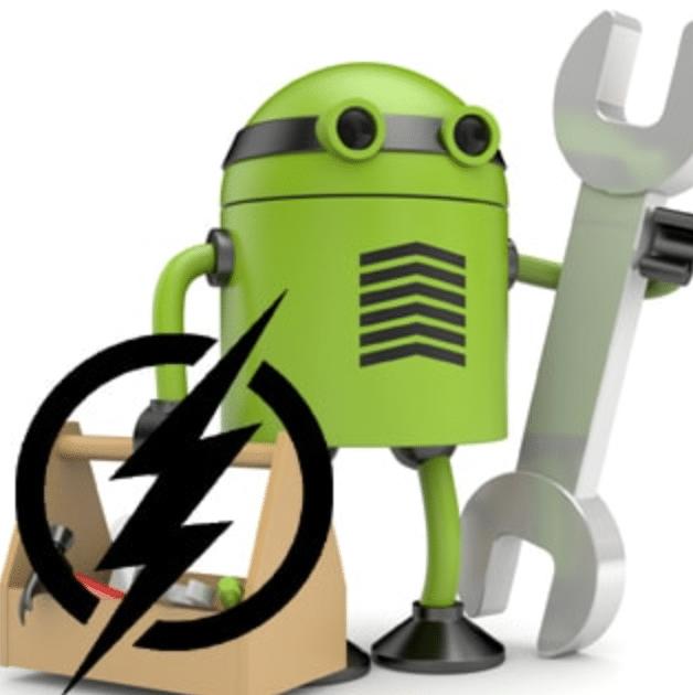 Samsung Flash Tool Without Box Full Setup Download Free