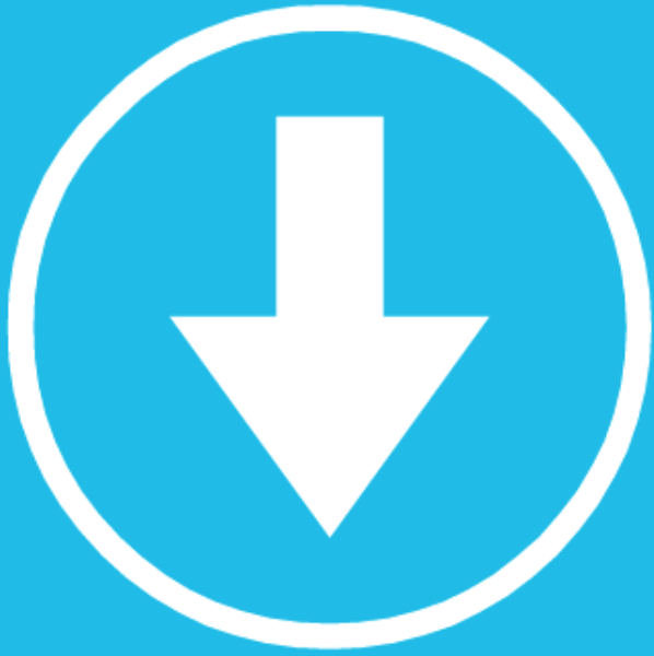 Samsung Download Mode Tool Offline Installer Download For Windows