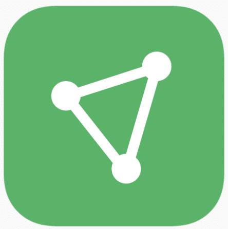 ProtonVPN Offline Installer Setup For Windows Download Free