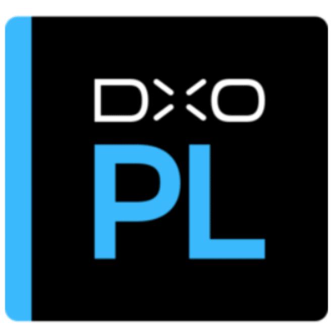 DxO Photolab Offline Installer Setup For Windows Download Free
