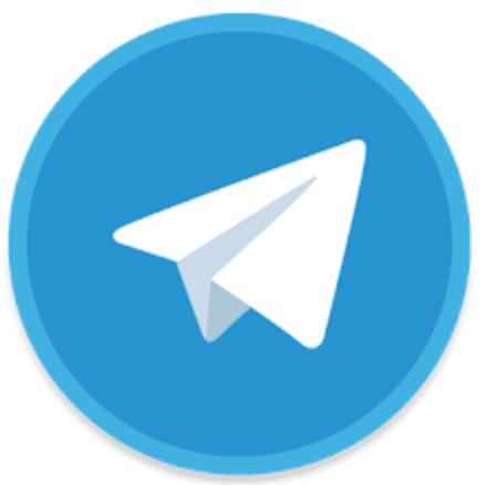 Telegram Offline Installer Setup For Windows Download Free