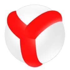 Yandex Browser Offline Installer Setup Download Free For Windows
