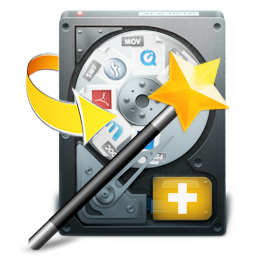 MiniTool Power Data Recovery Offline Installer Setup Download For Windows