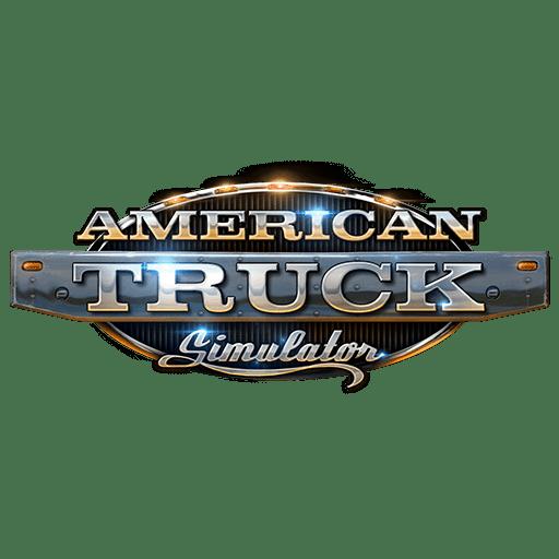 American Truck Simulator 2022 For Windows Download Free