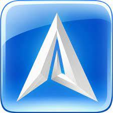 Avant Browser Offline Installer Setup For Windows Download Free