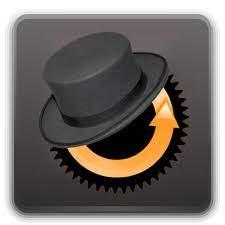 CWM Recovery Tool APK & Setup Offline Installer For Windows Download Free