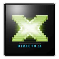 DirectX 11 Offline Installer Setup Download Free For Windows