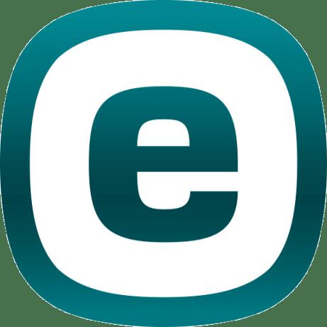 Eset Online Scanner Offline Installer Setup For Windows Download Free