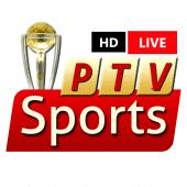 PTV Sports Live App APK & Setup For Windows (PC) Download Free