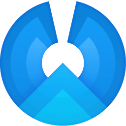 Phoenix OS Latest Version 2022 Offline Installer Setup For Windows Download